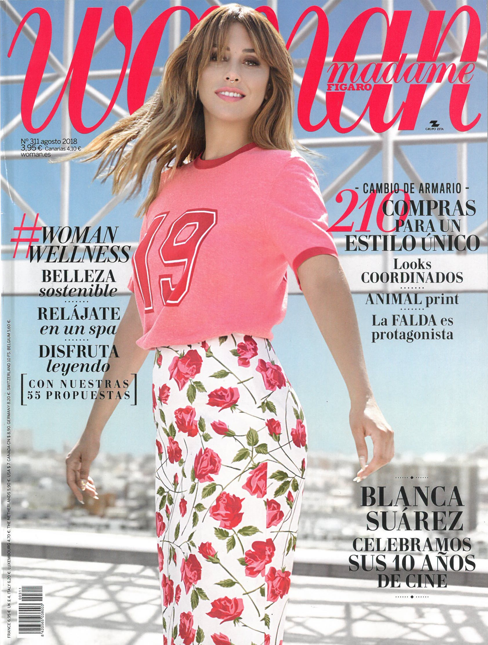 WOMAN_COVER_BETOLAZA