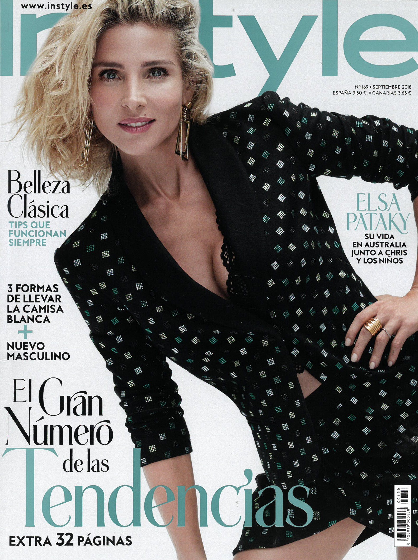 INSTYLE_COVER_BETOLAZA