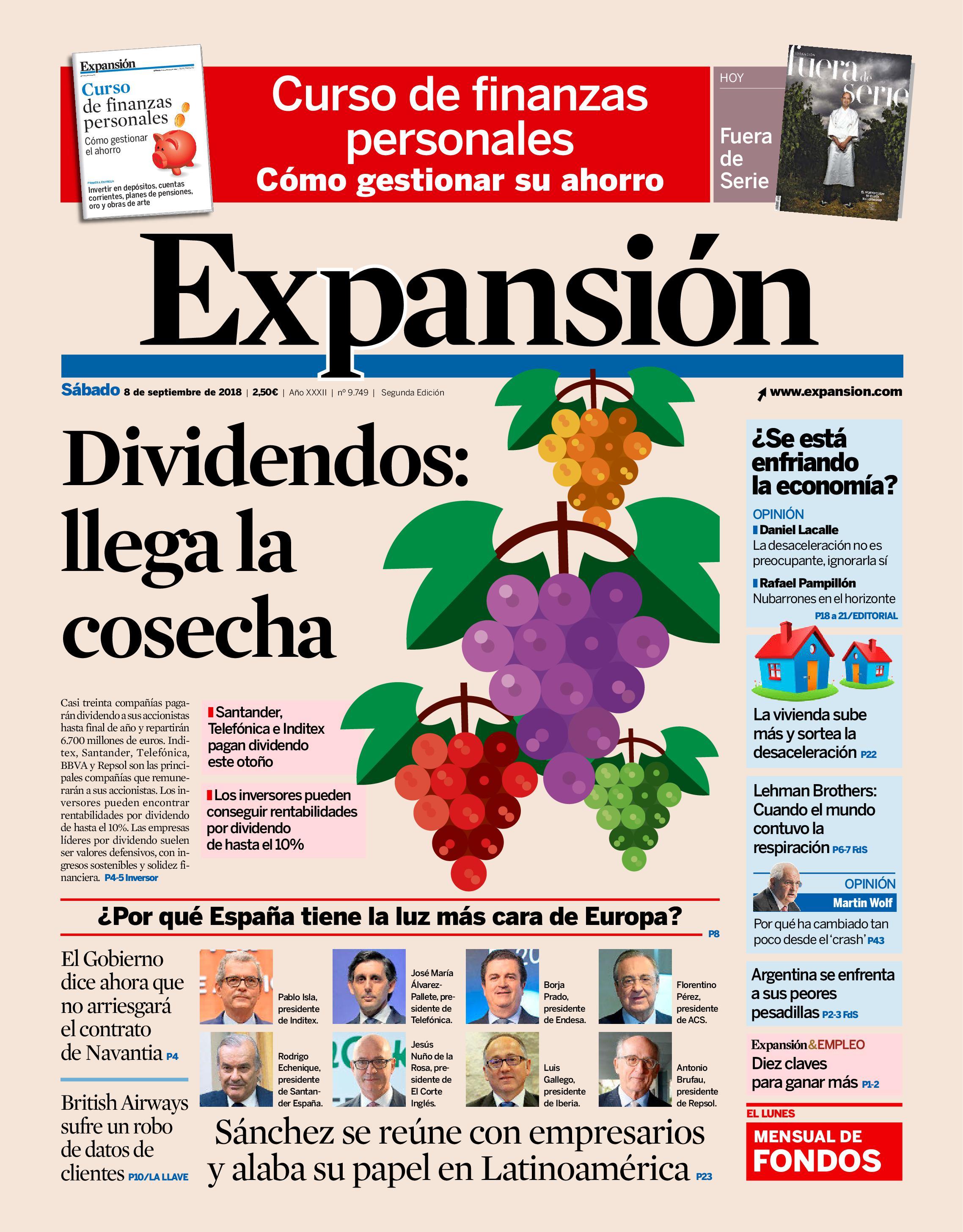 PORTADAS_EXPANSION_BETOLAZA