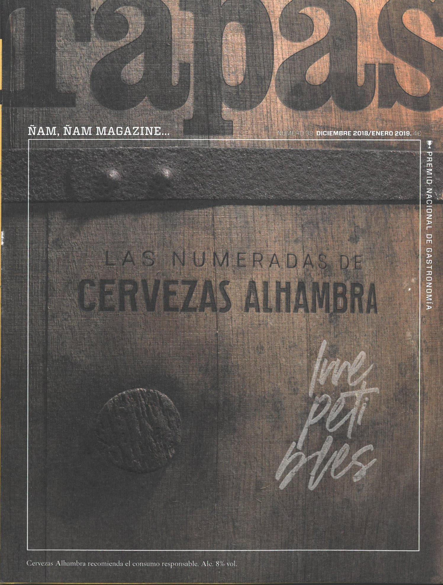 SPAIN_TAPAS_Diciembre2018_Enero_2019_Cover.jpg