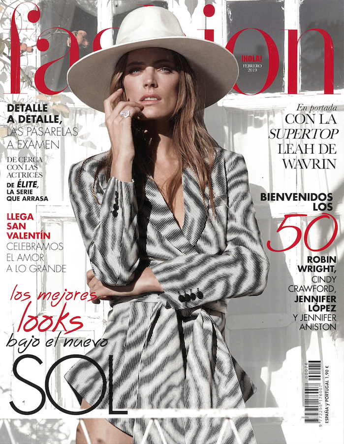 Hola Fashion_01_02_2019_Portada.jpg