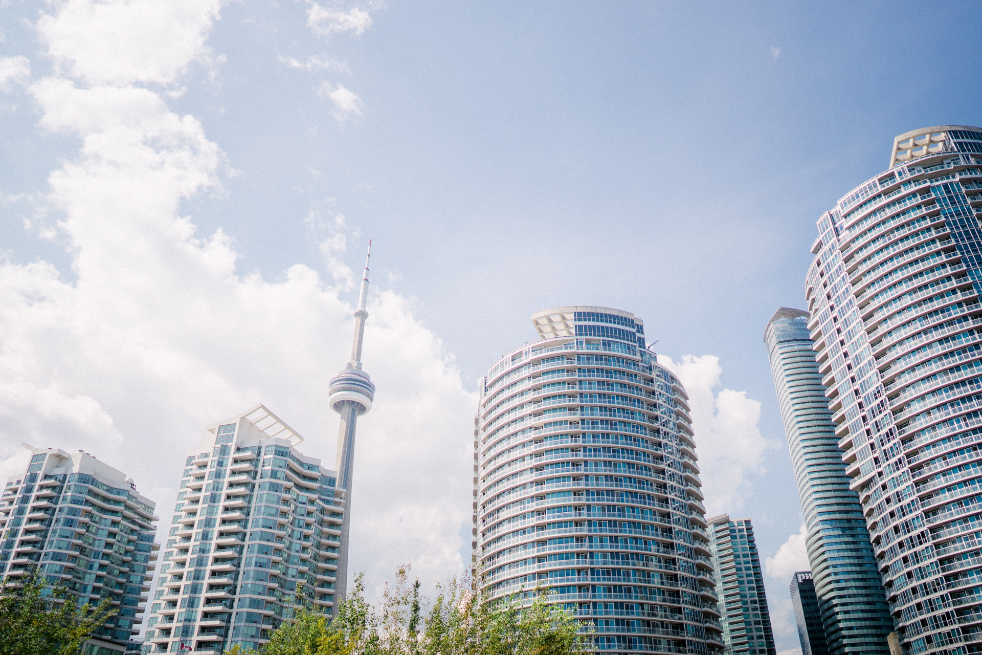 Toronto-Photo-Story-5.jpg