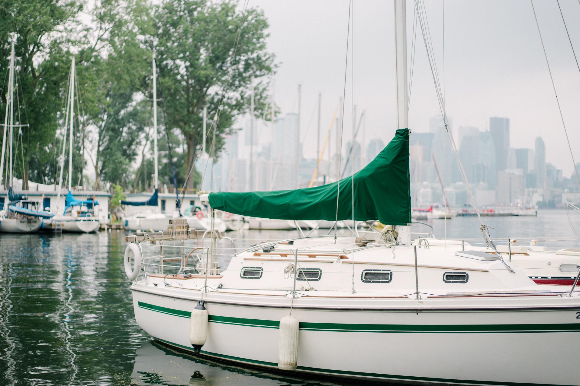 Toronto-Photo-Story-22.jpg