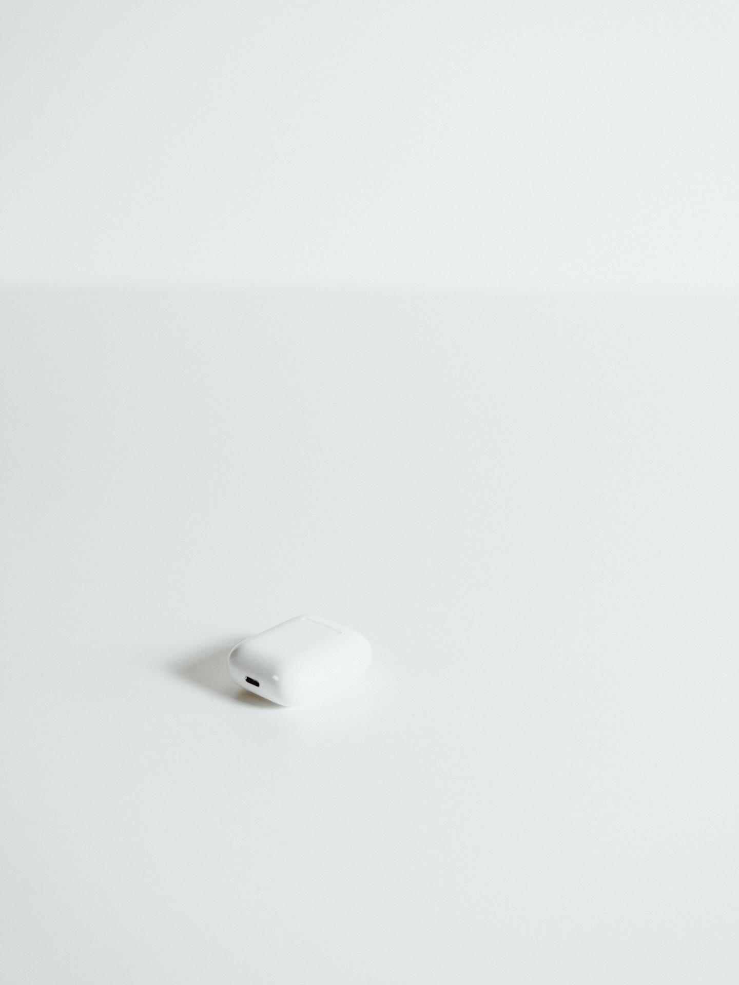 Apple-AirPods-23.jpg