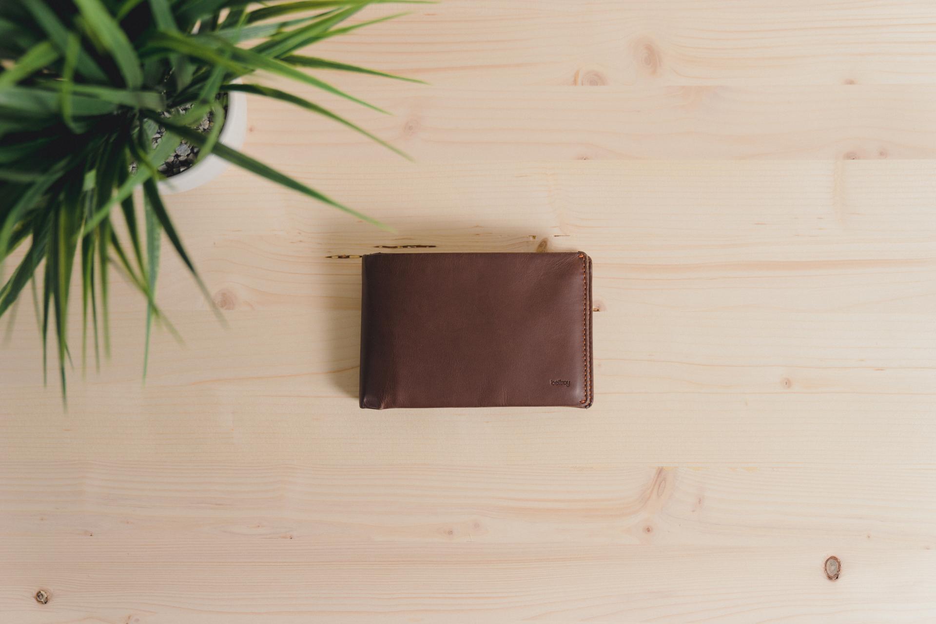 Bellroy-Travel-Wallet-1.jpg