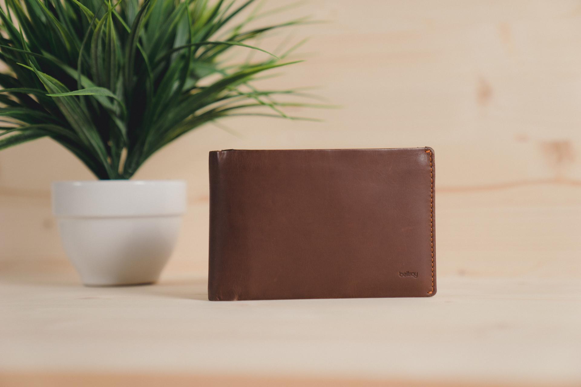 Bellroy-Travel-Wallet-2.jpg