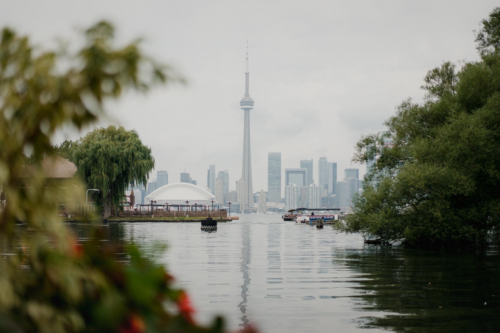 Toronto-Photo-Story-12.jpg