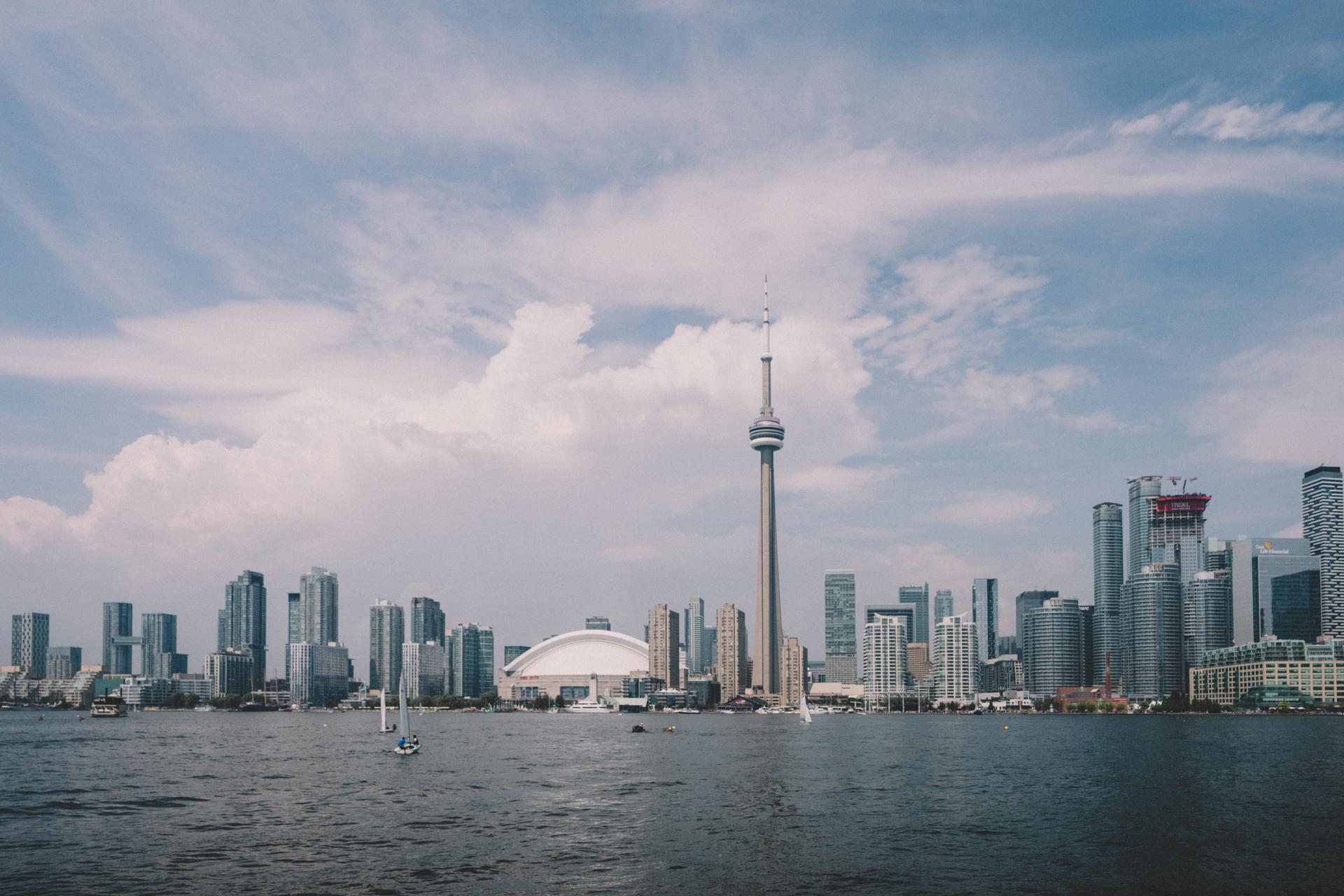 Toronto-Photo-Story-10.jpg
