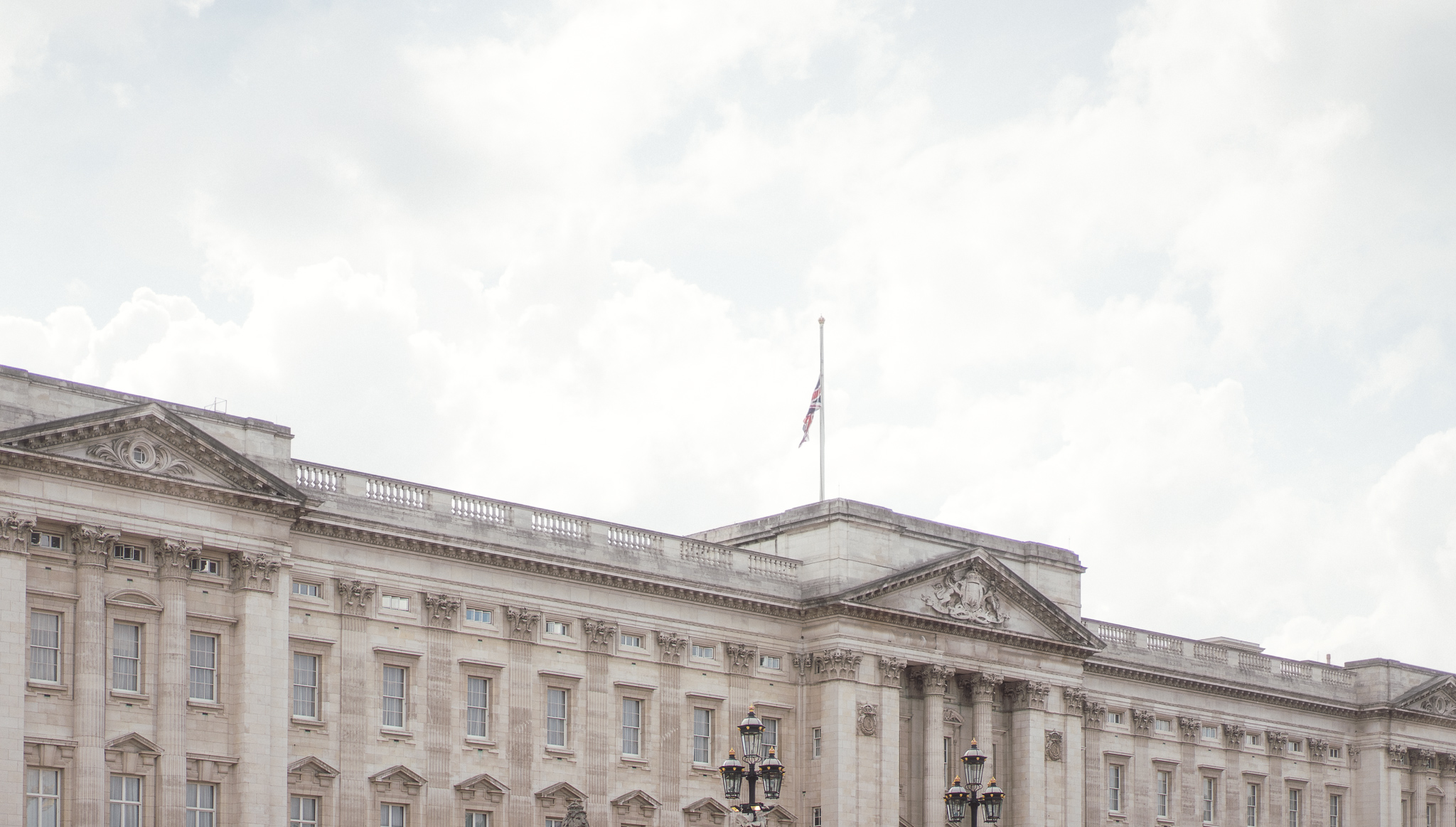 London-England-3.jpg