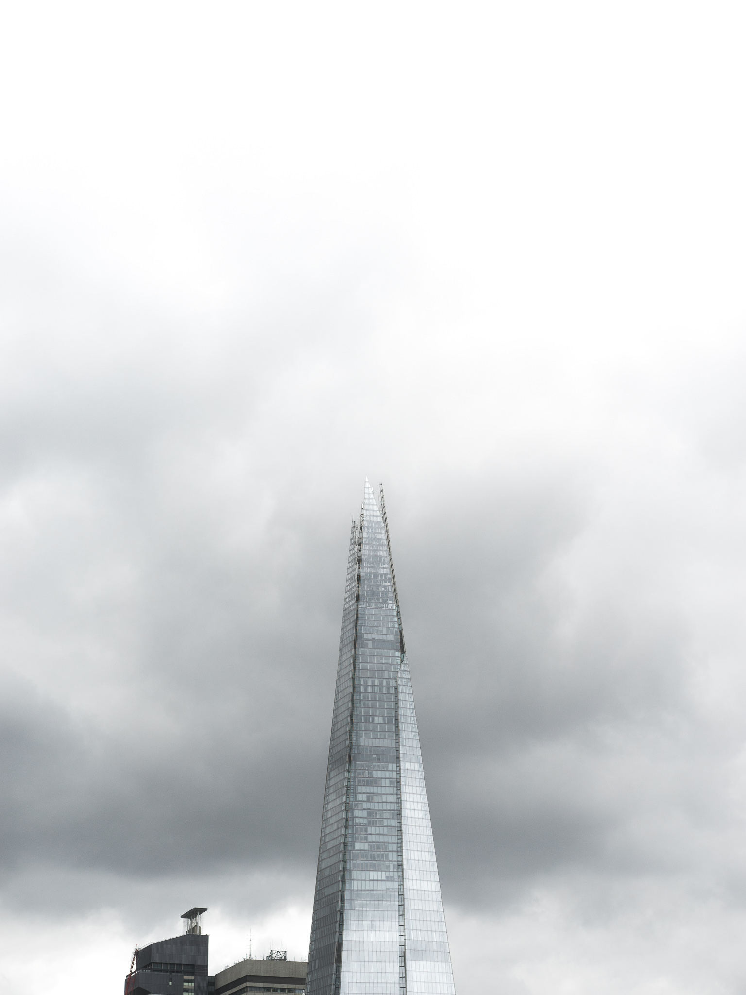 London-England-4.jpg
