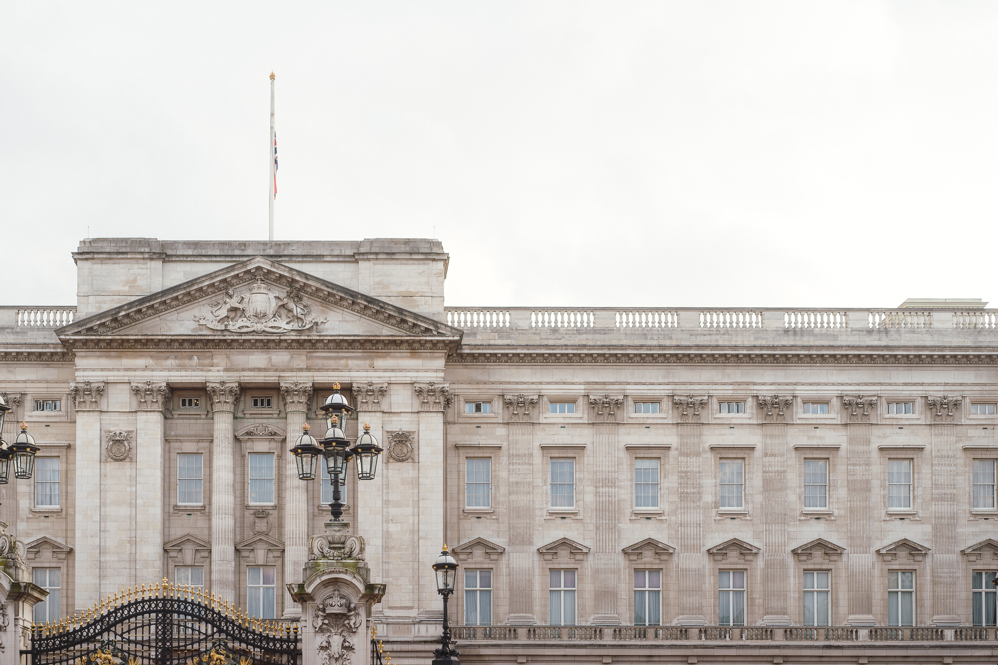 London-England-7.jpg