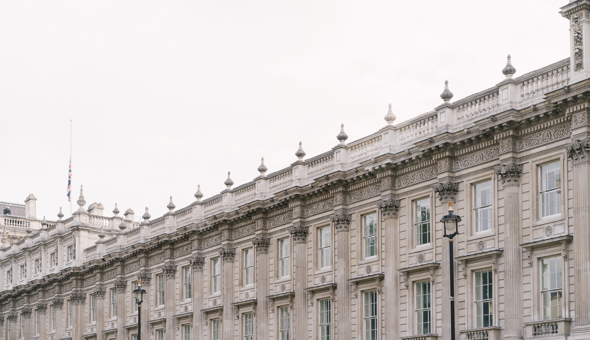 London-England-11.jpg