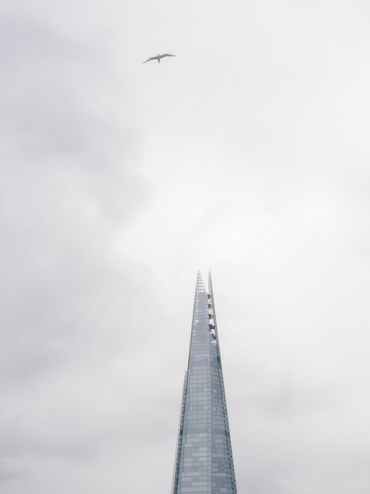 London-England-14.jpg