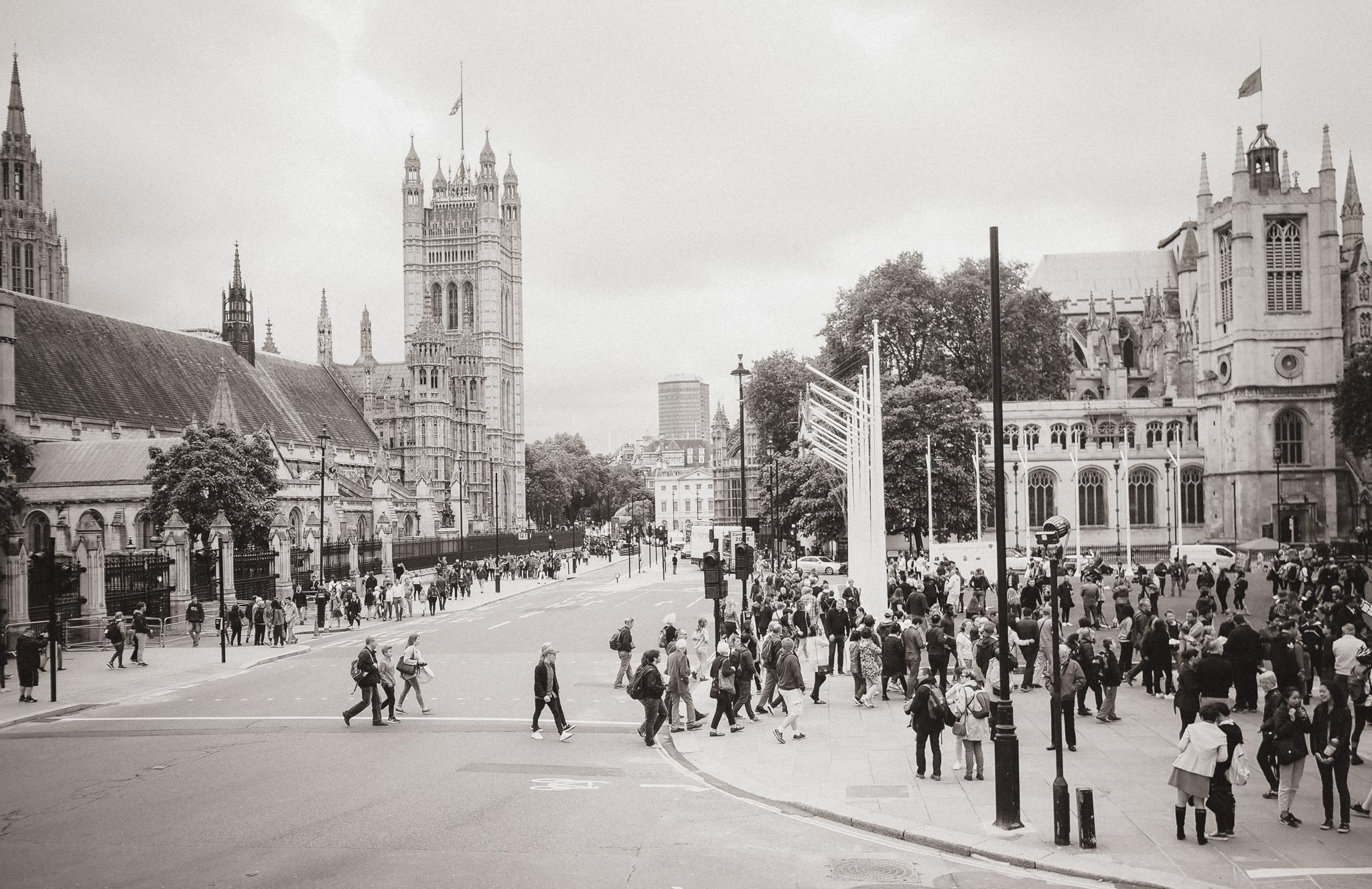 London-England-15.jpg