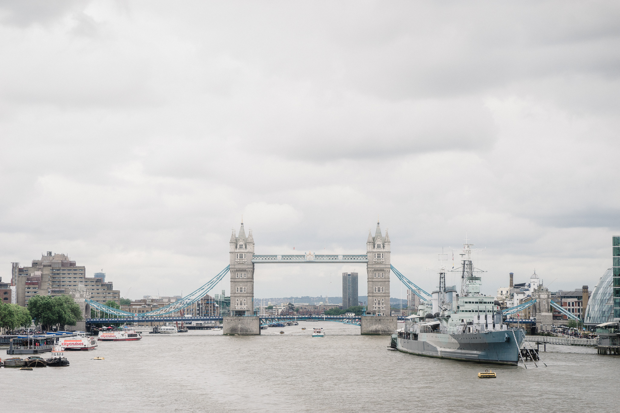 London-England-17.jpg
