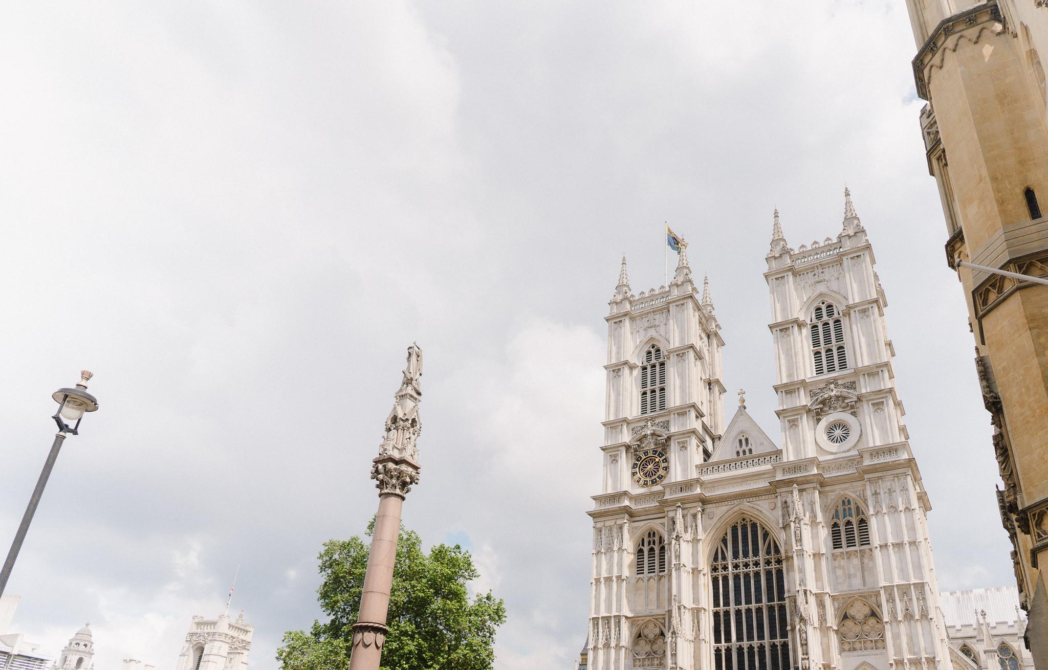 London-England-18.jpg