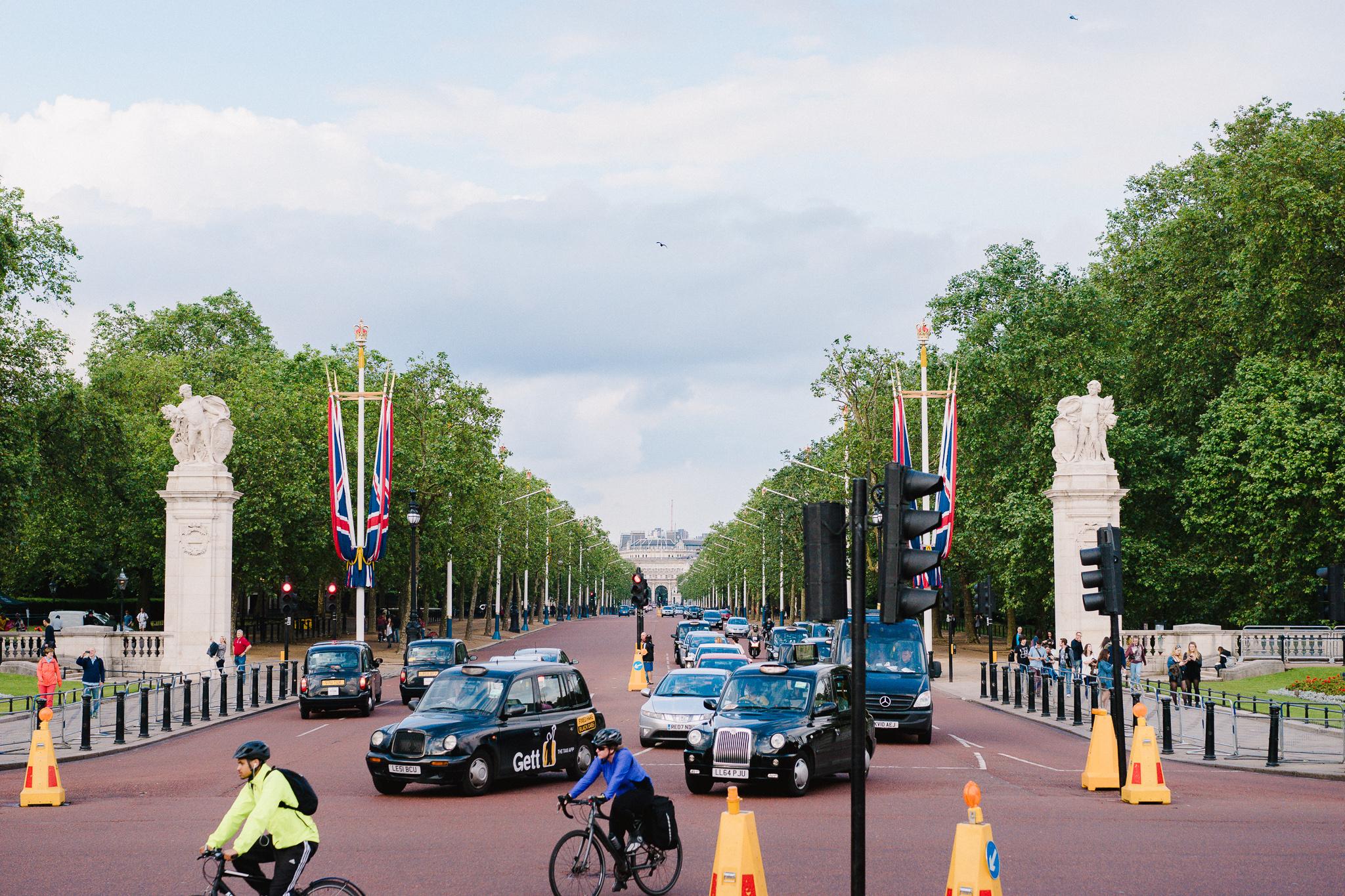 London-England-19.jpg