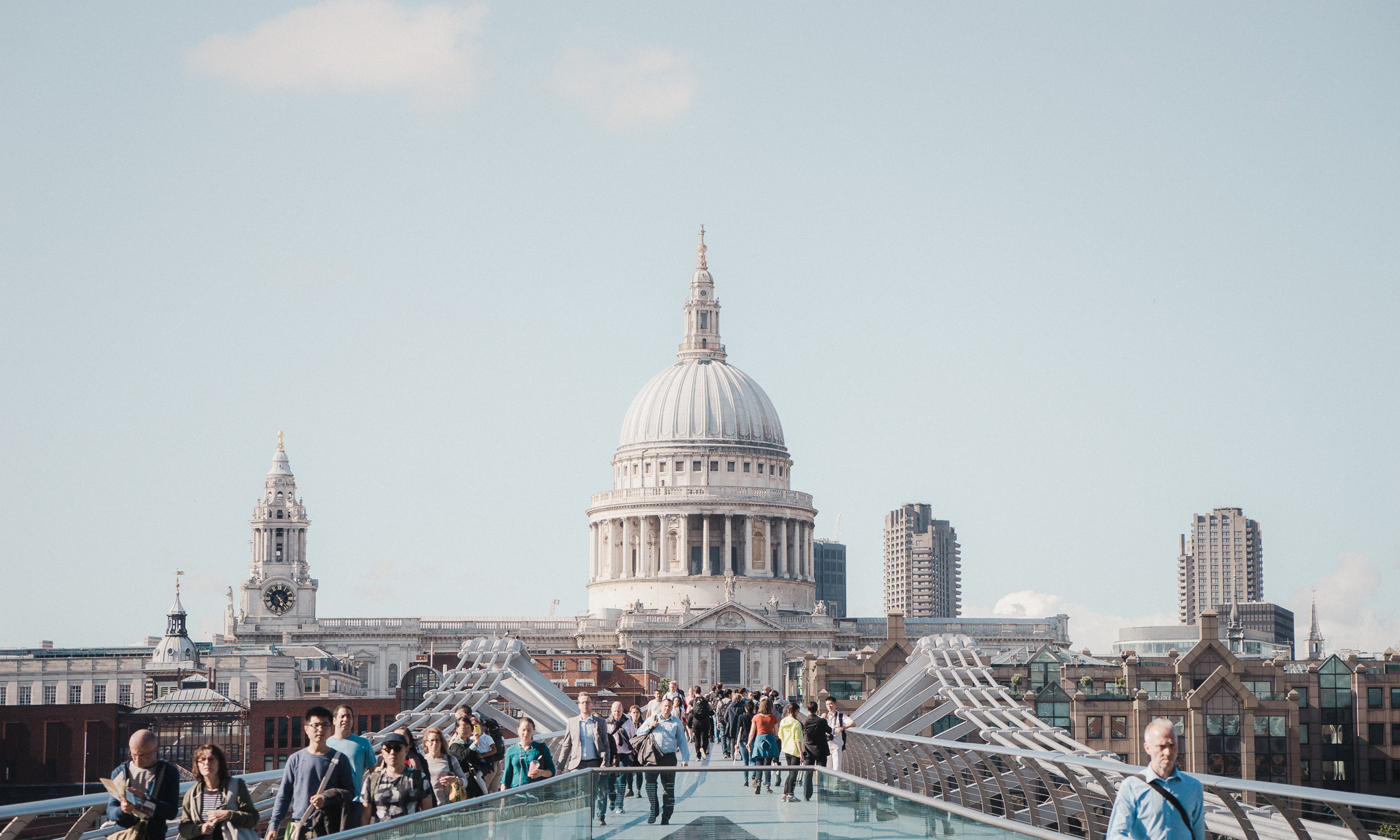 London-England-21.jpg