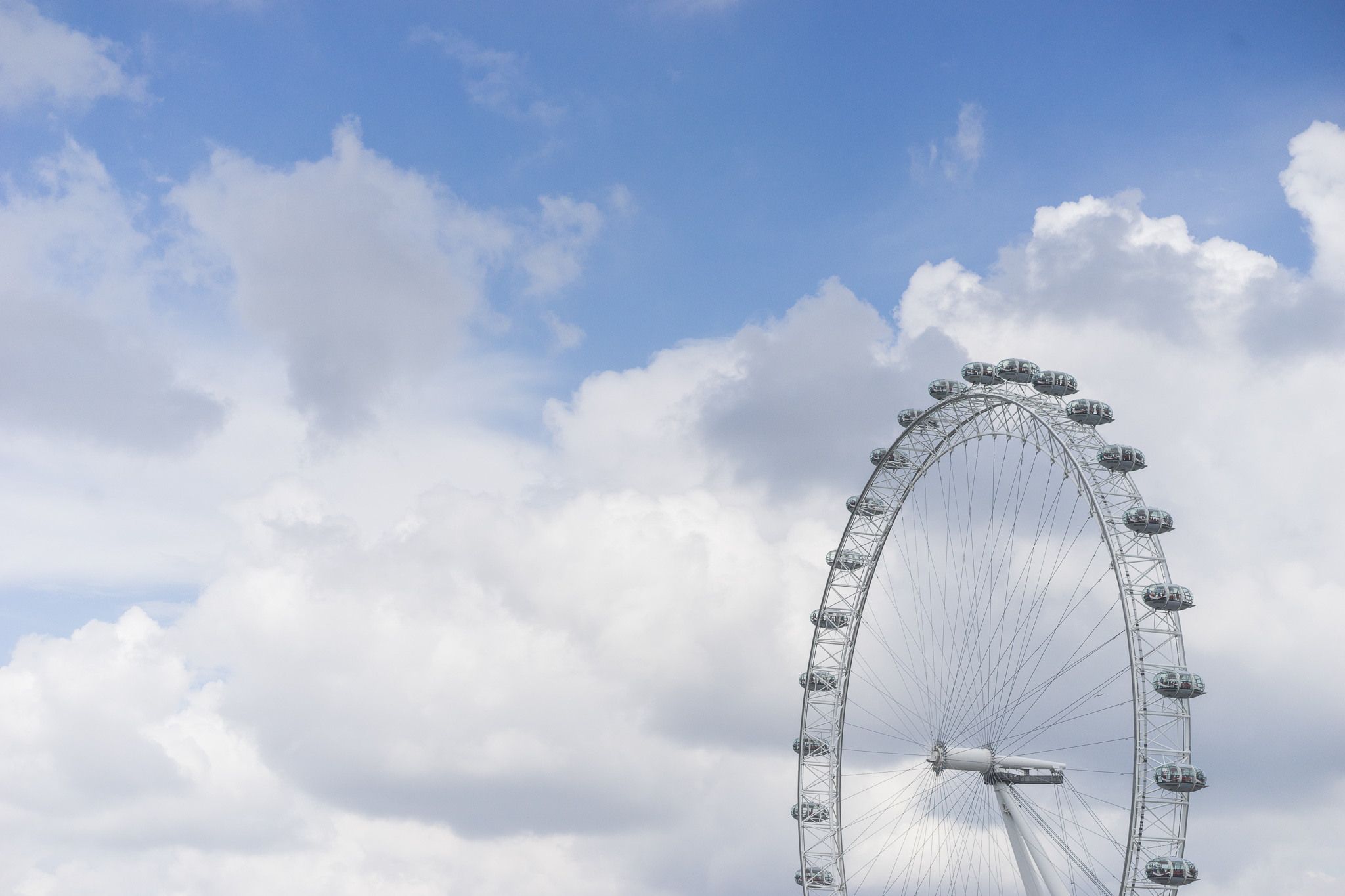 London-England-24.jpg