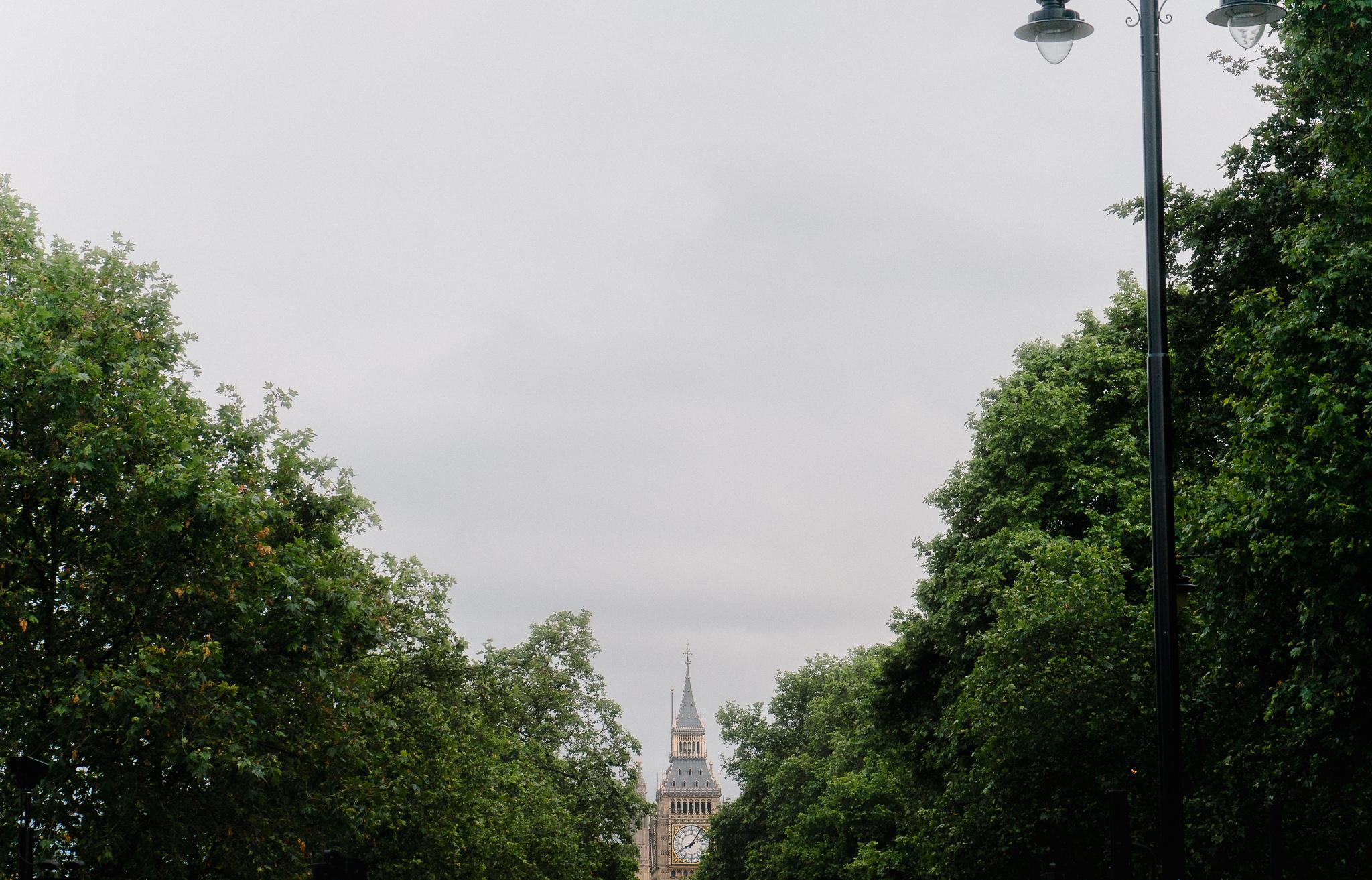 London-England-25.jpg