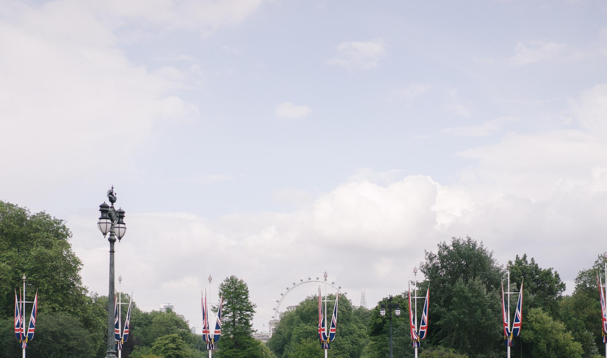 London-England-27.jpg