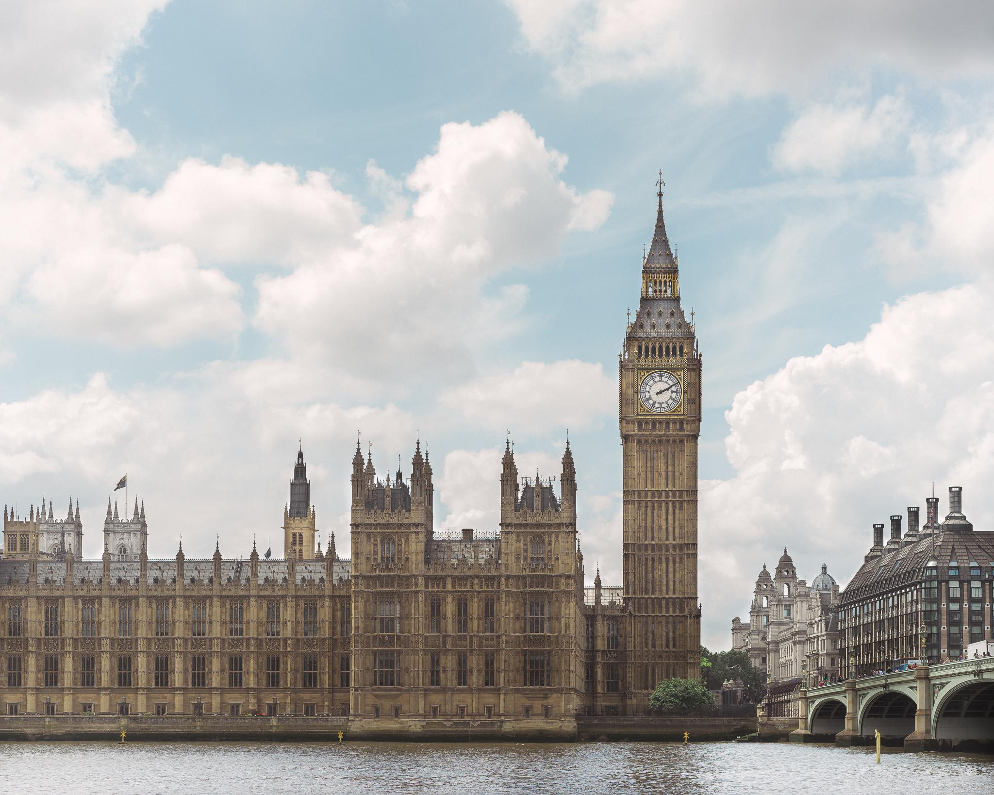 London-England-30.jpg