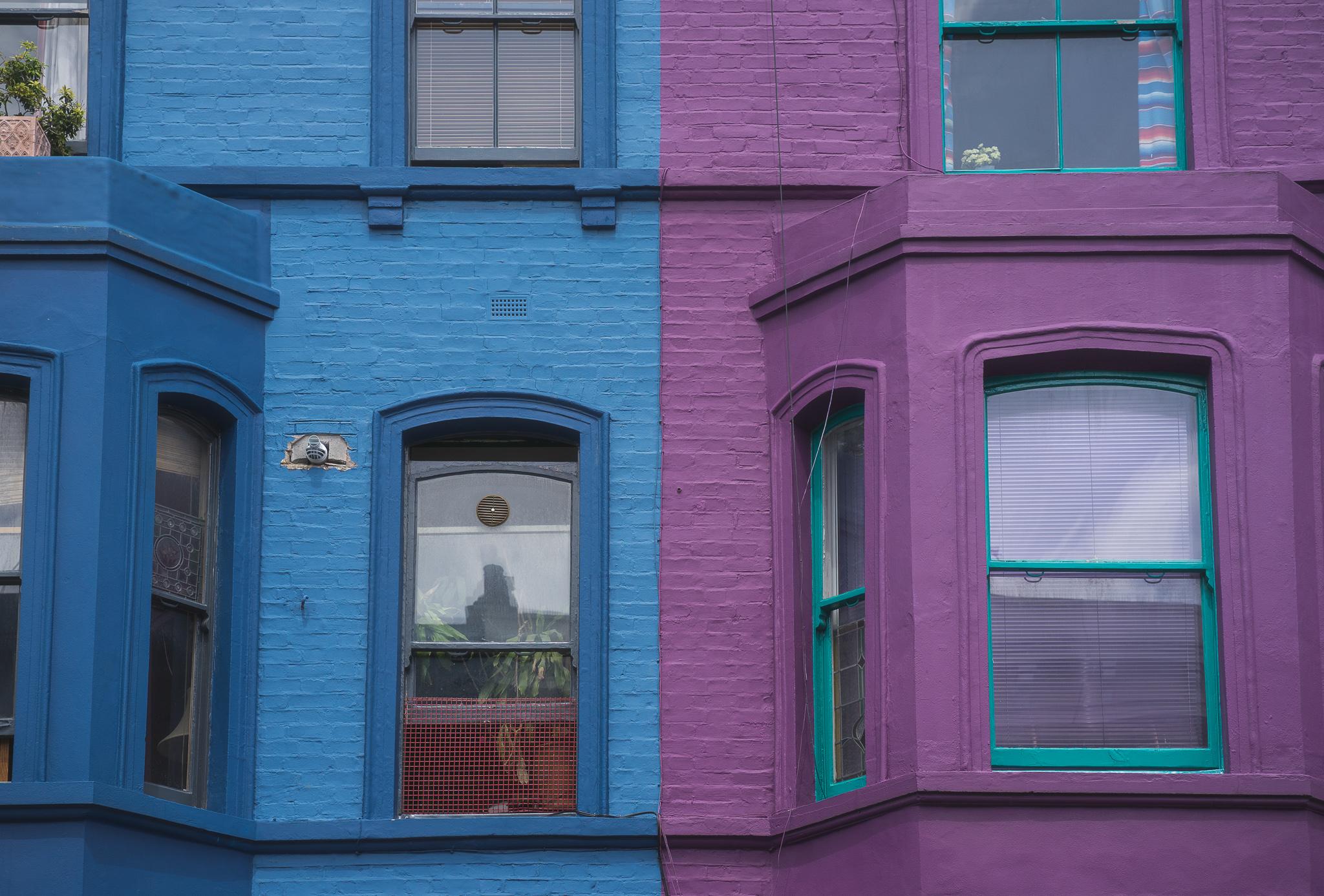 London-England-31.jpg
