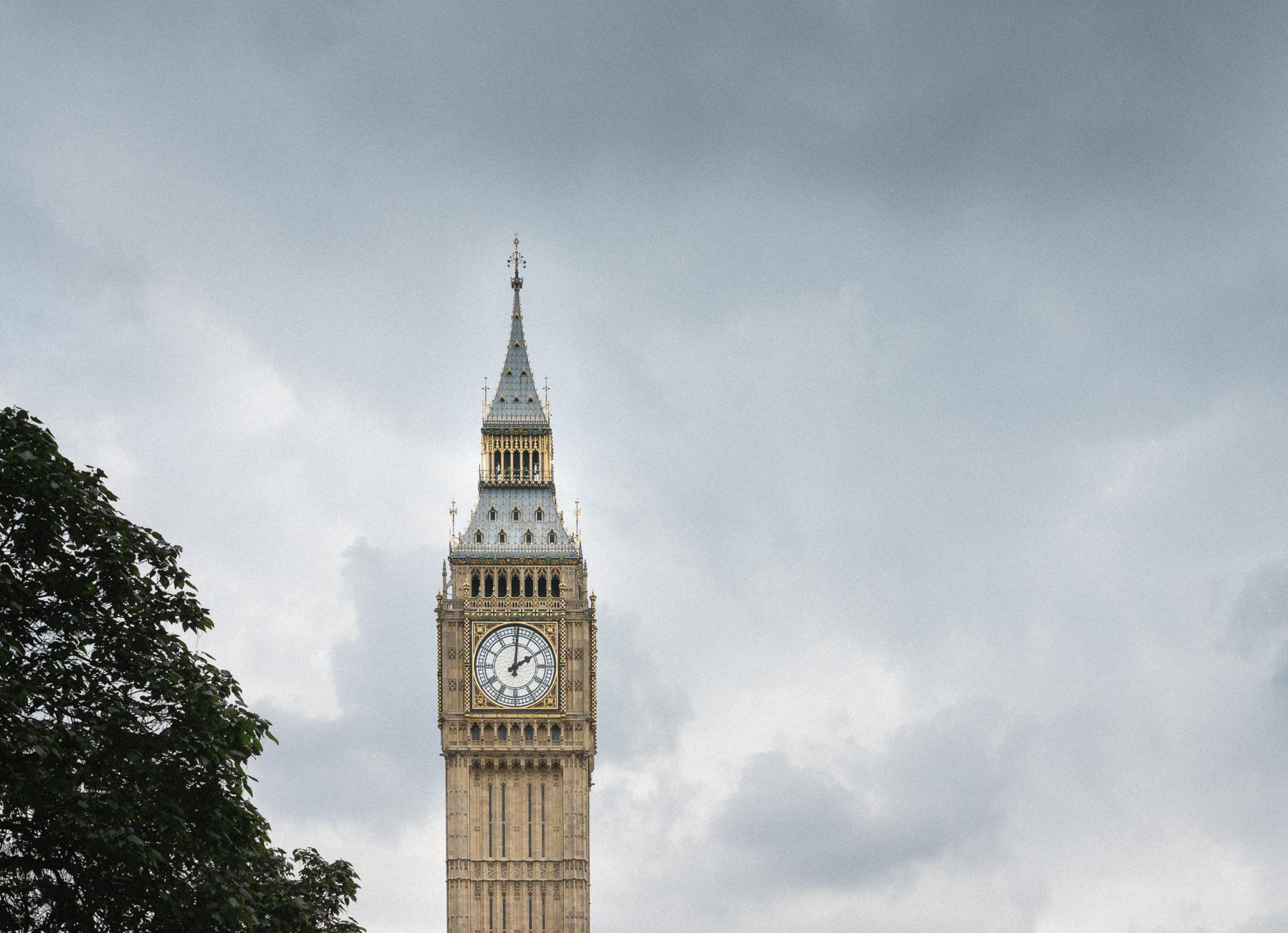 London-England-32.jpg