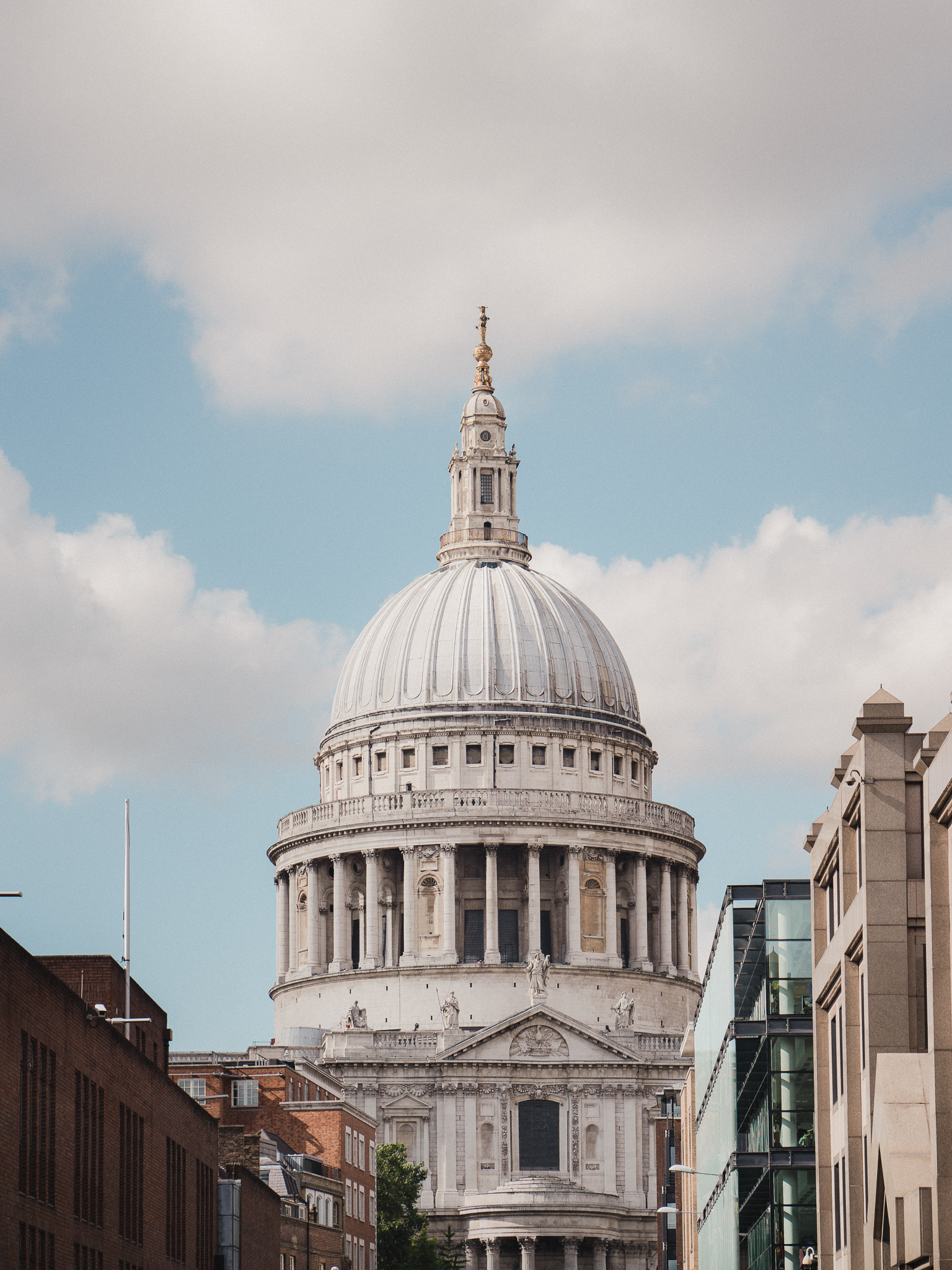 London-England-33.jpg