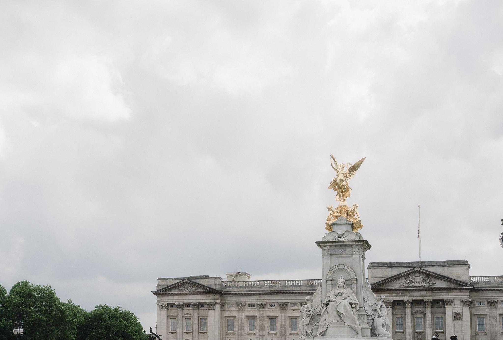 London-England-35.jpg