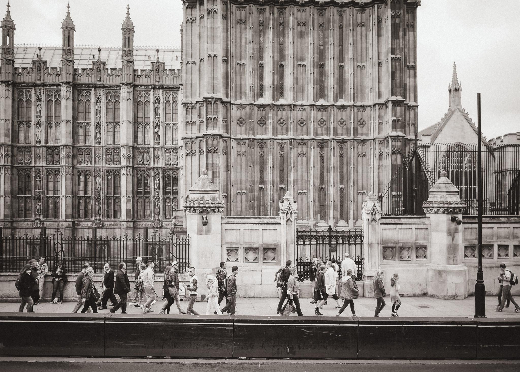 London-England-37.jpg