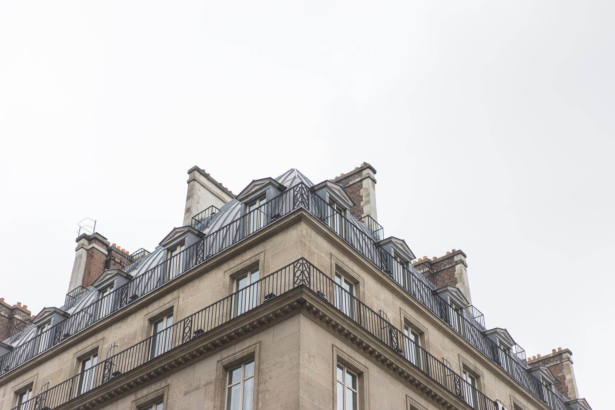 Paris-France-3.jpg