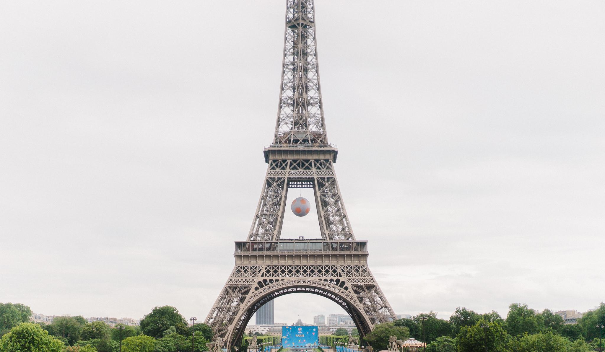 Paris-France-11.jpg