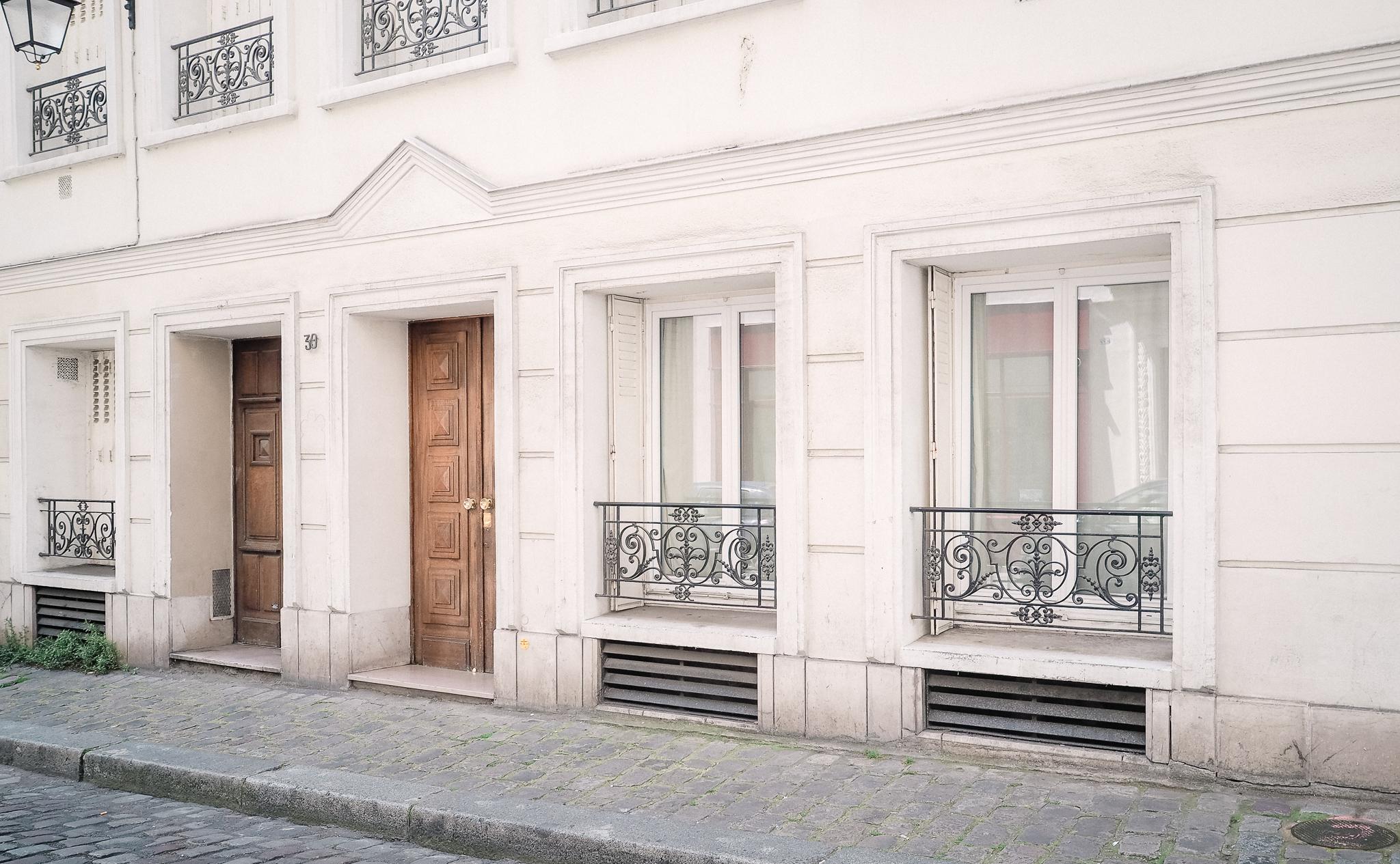 Paris-France-13.jpg