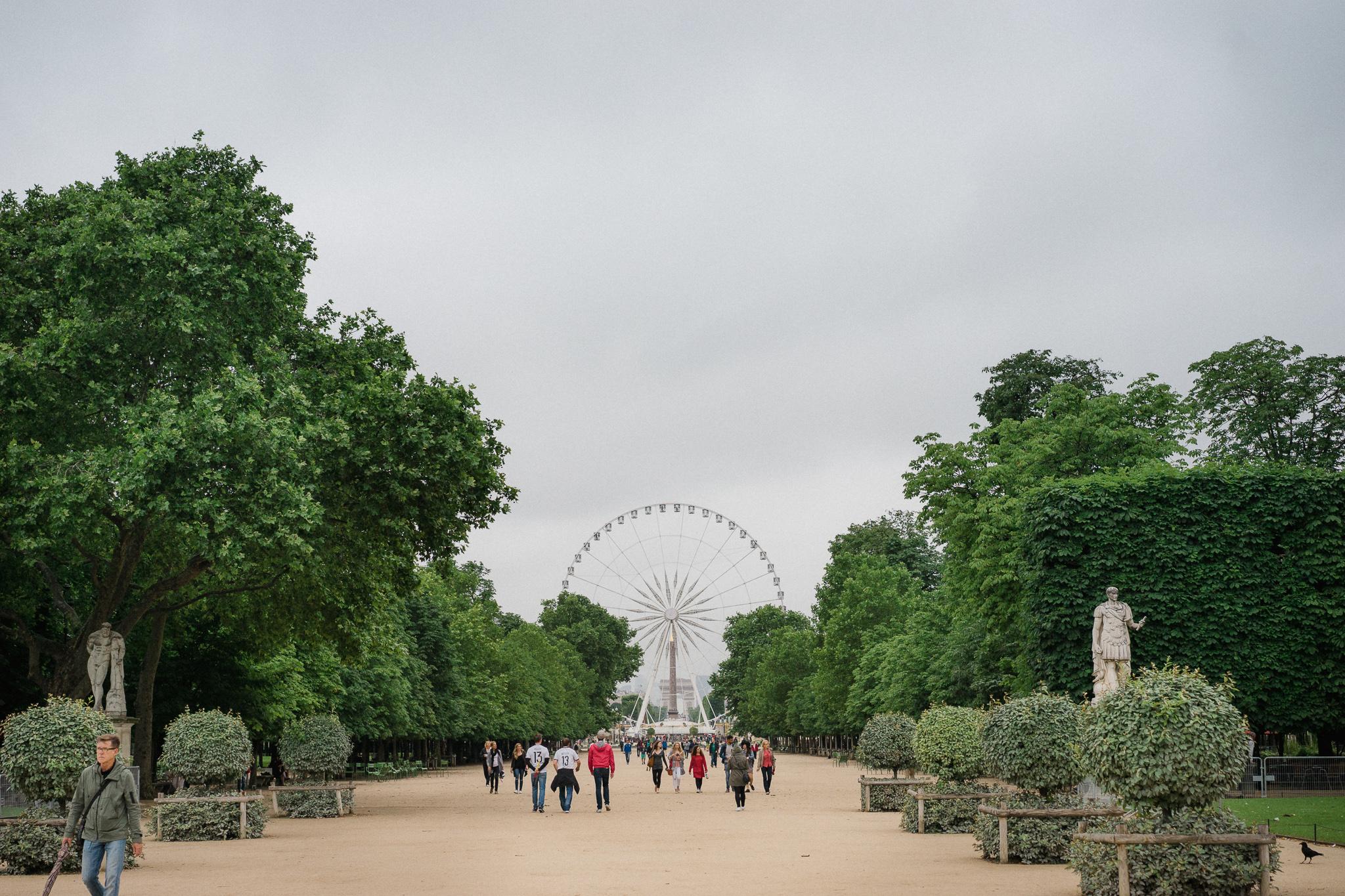 Paris-France-15.jpg