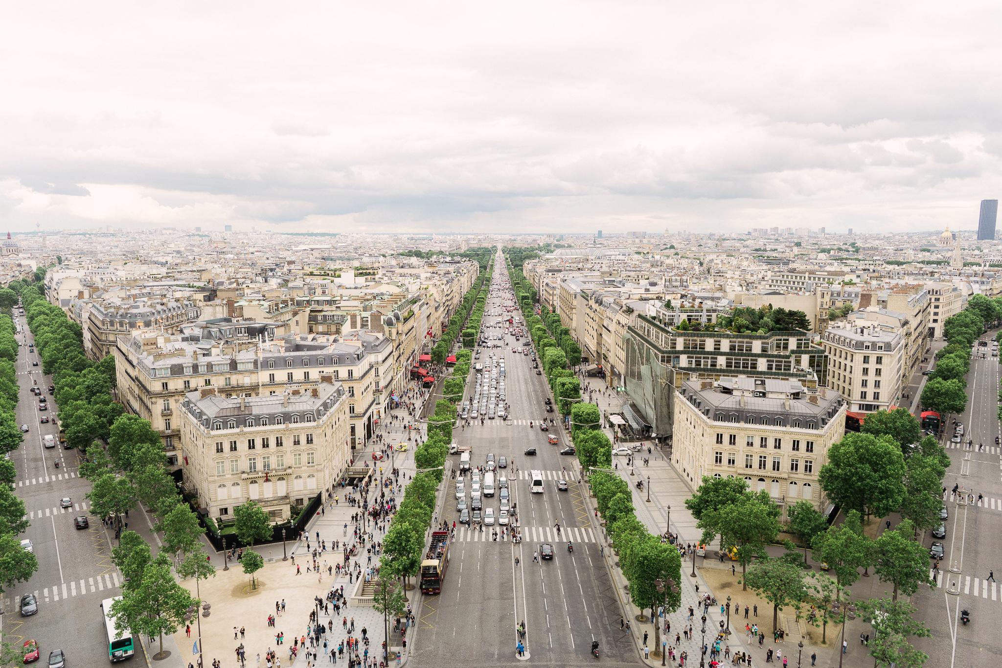 Paris-France-19.jpg
