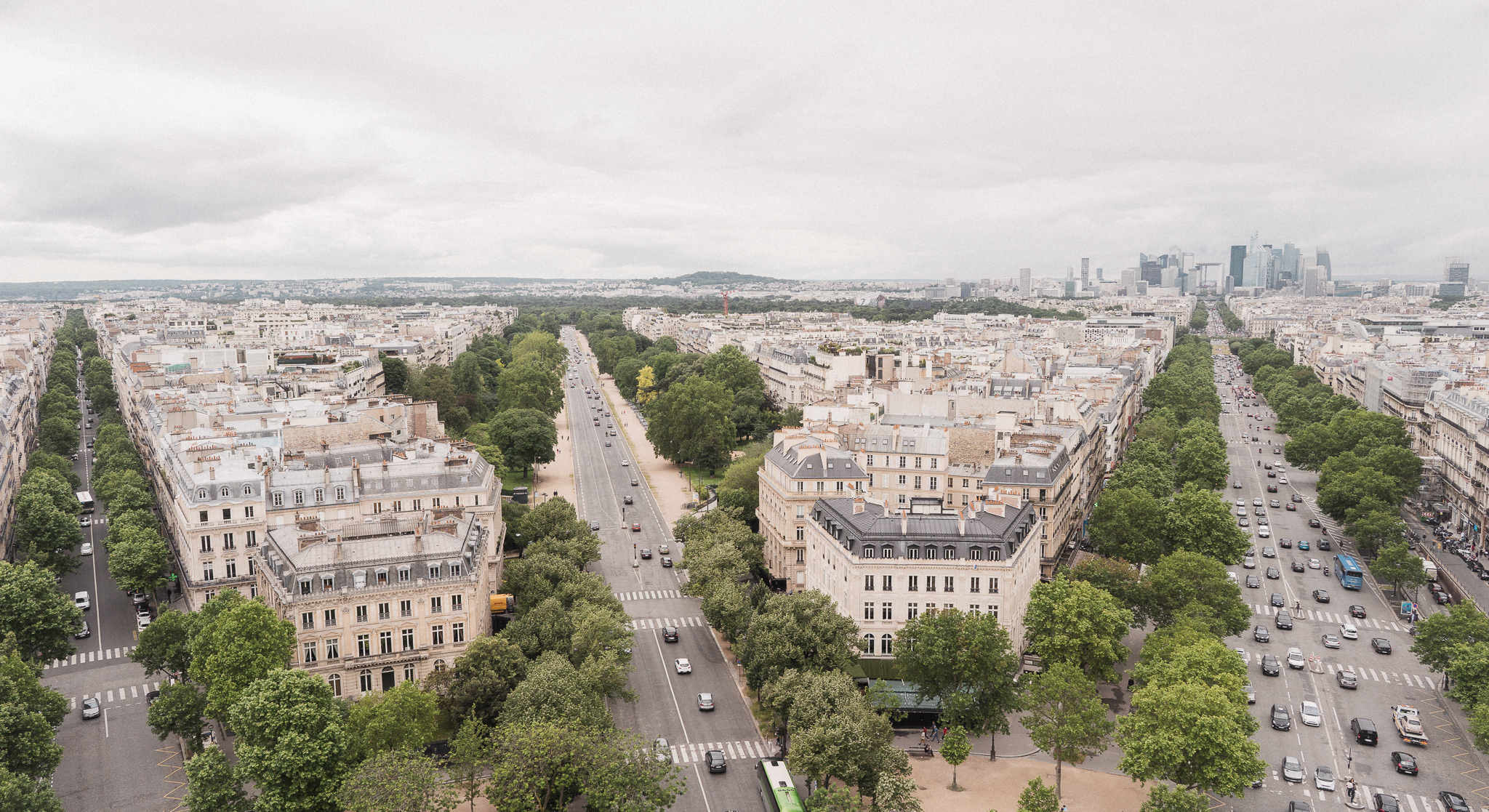 Paris-France-23.jpg