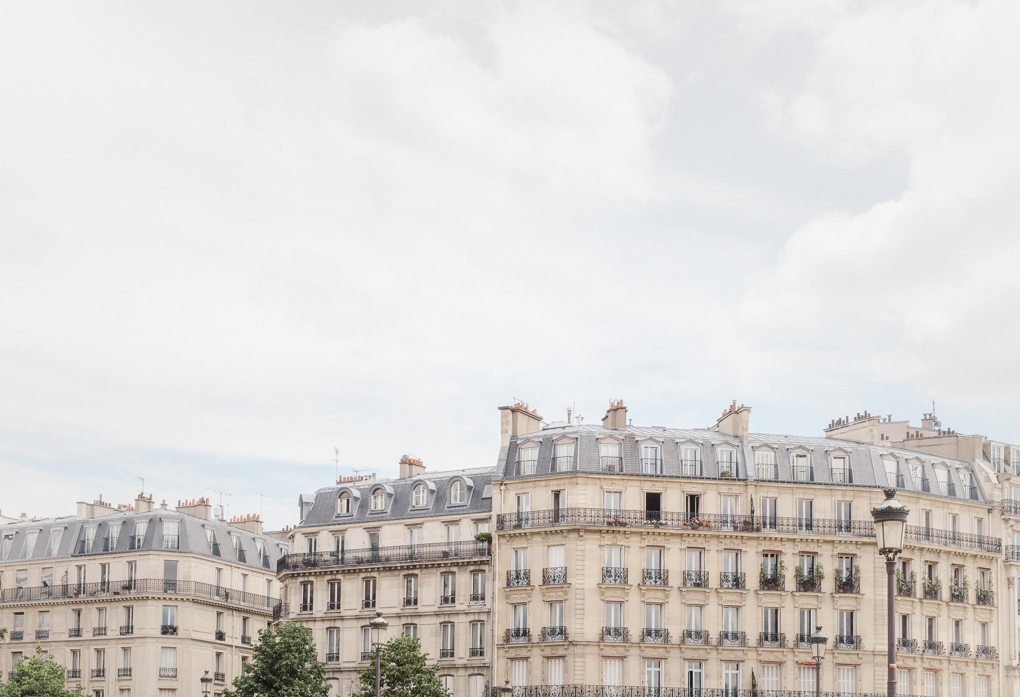Paris-France-24.jpg