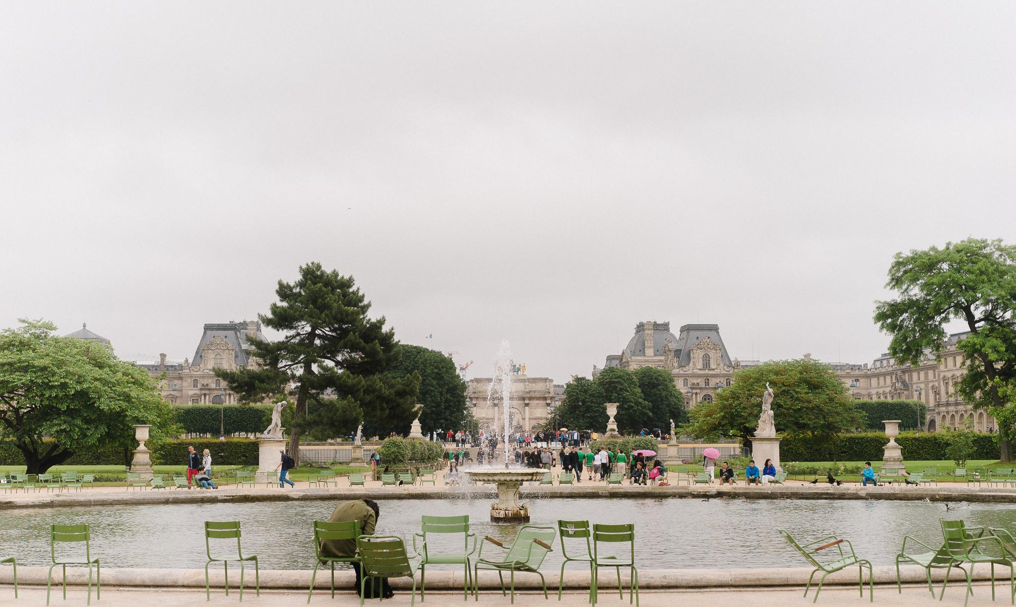 Paris-France-30.jpg