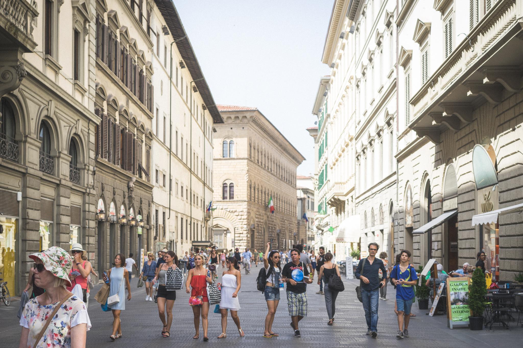 Florence-Italy-2.jpg
