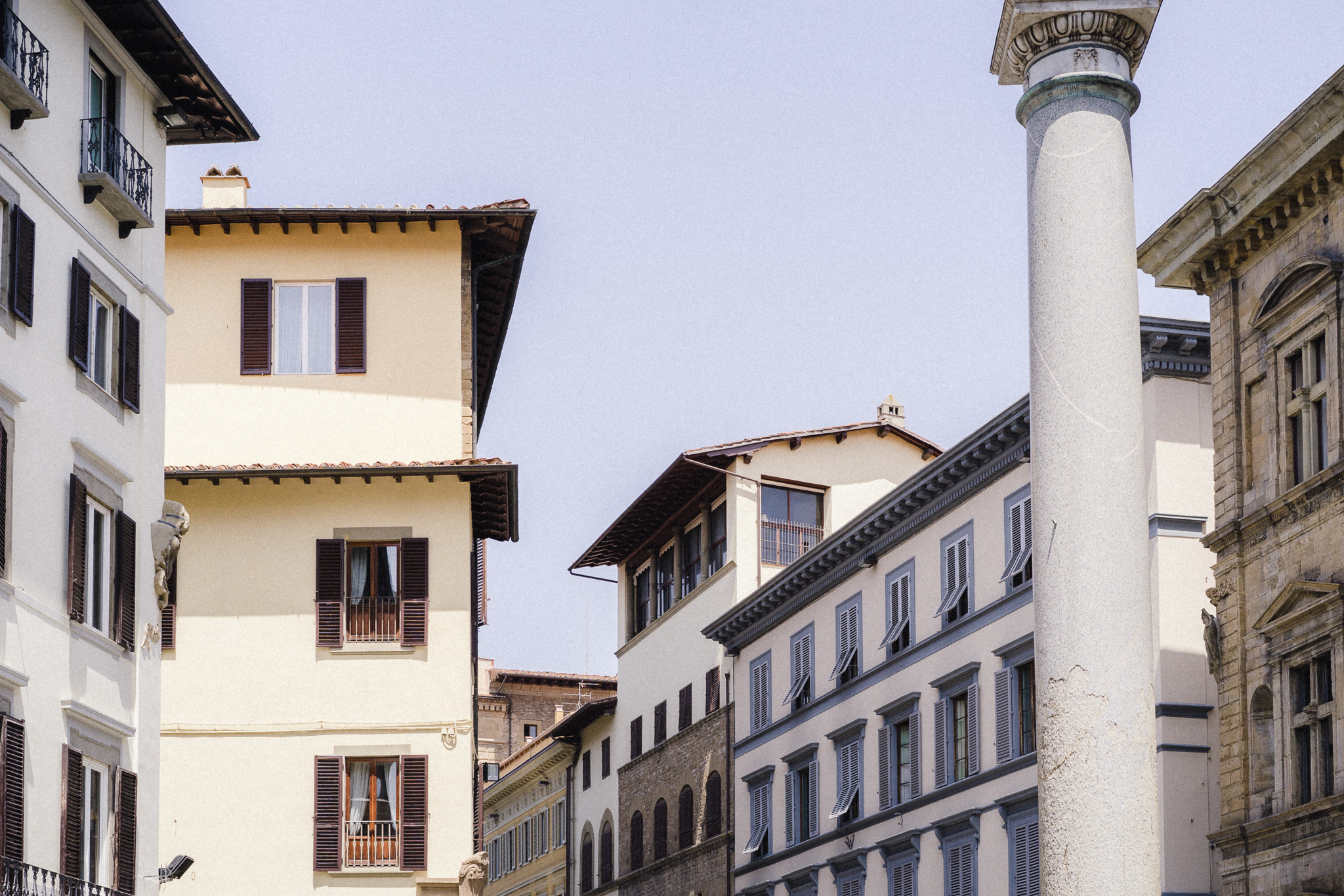 Florence-Italy-4.jpg