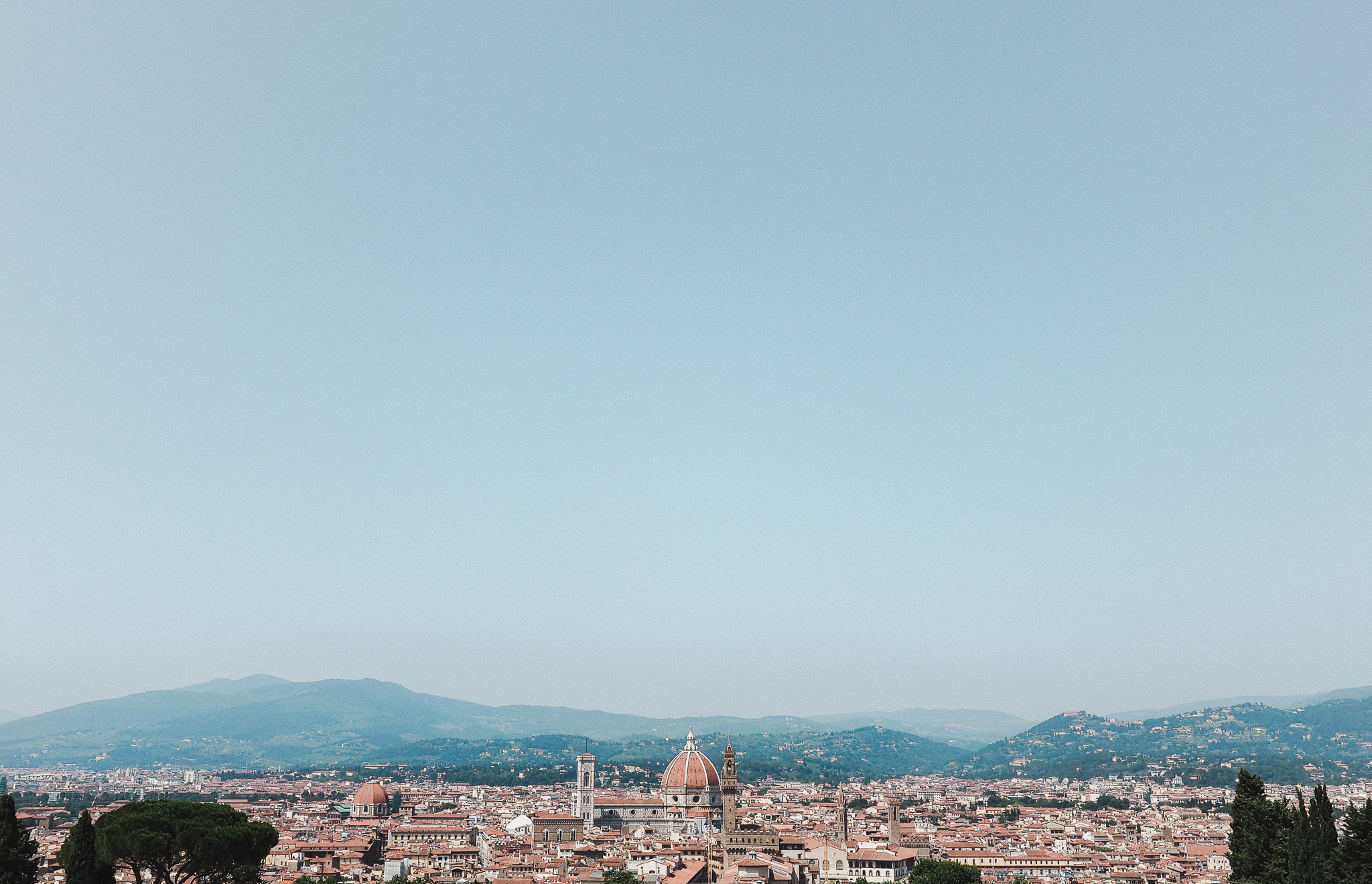 Florence-Italy-6.jpg