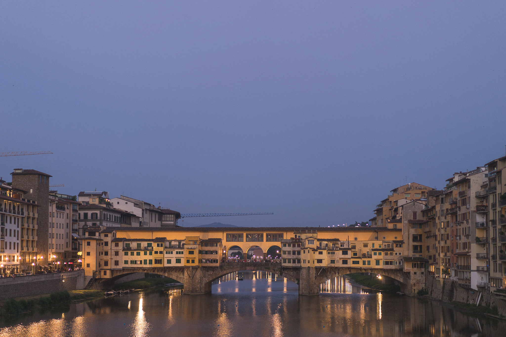Florence-Italy-7.jpg