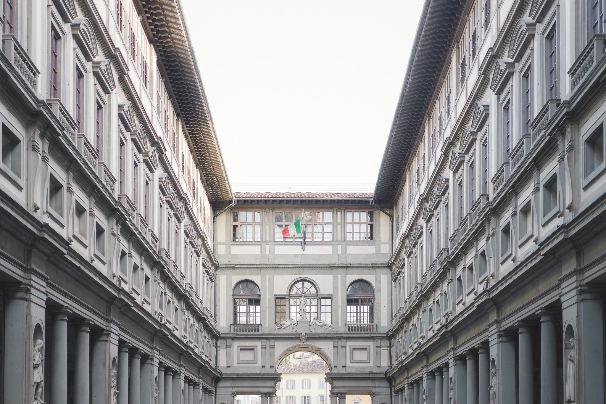 Florence-Italy-11.jpg