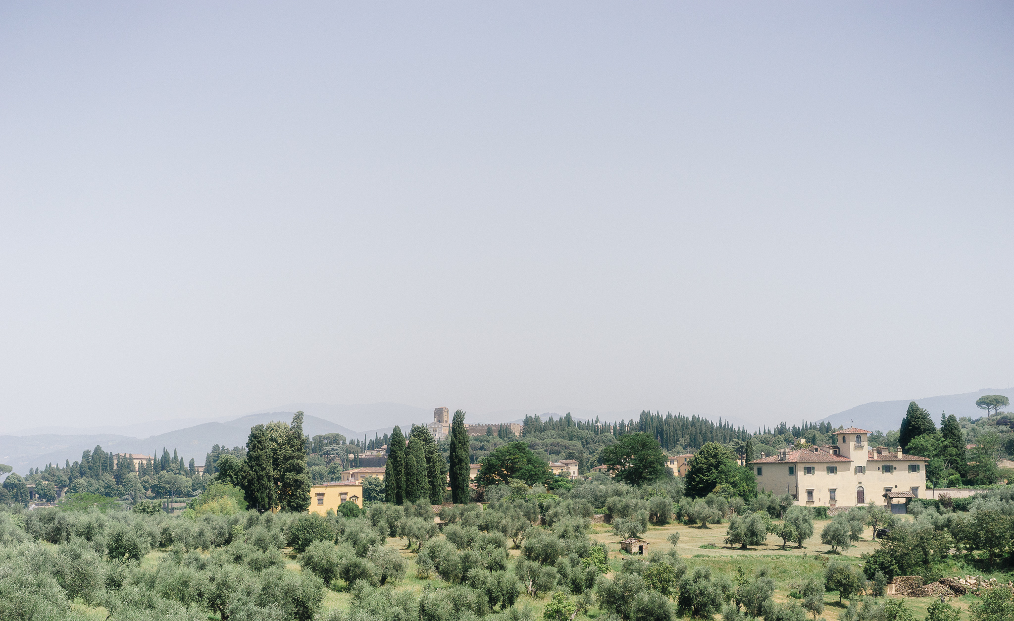 Florence-Italy-12.jpg