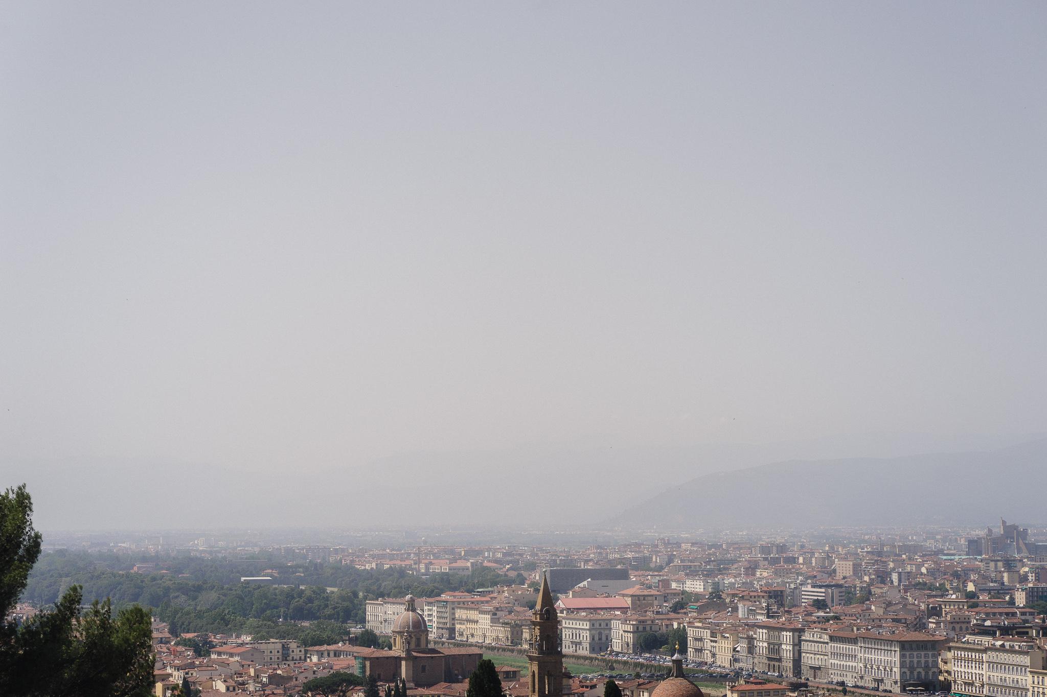 Florence-Italy-14.jpg