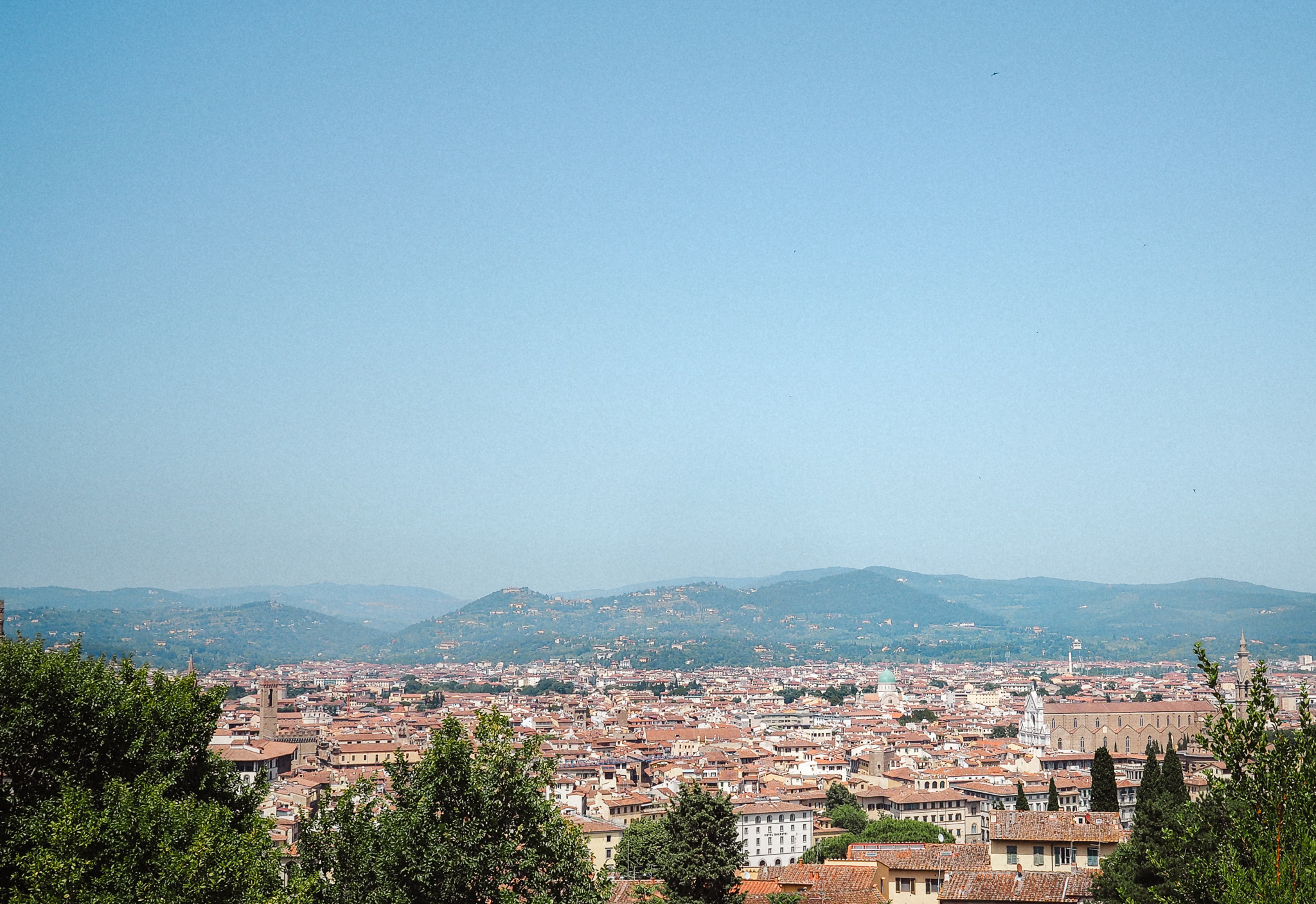 Florence-Italy-13.jpg