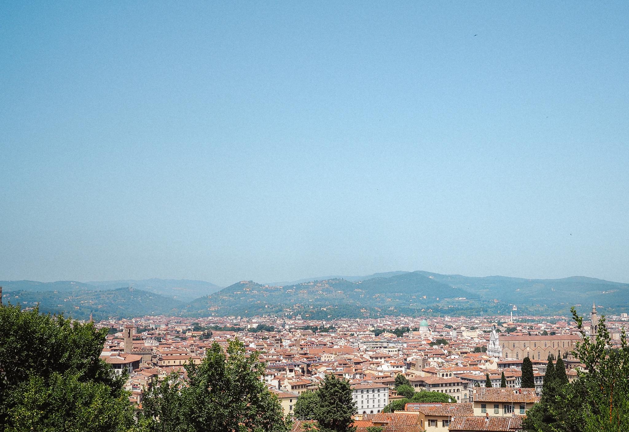 Florence-Italy-13.jpg
