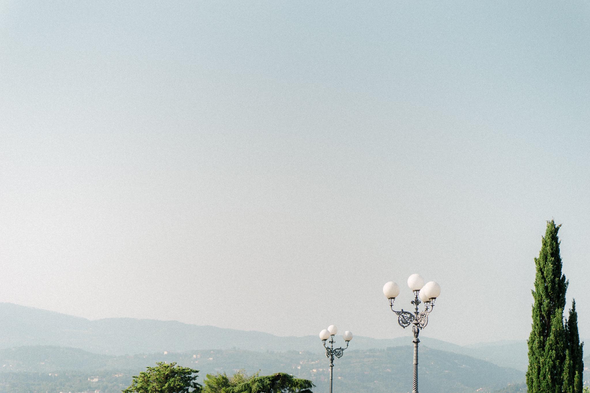 Florence-Italy-16.jpg