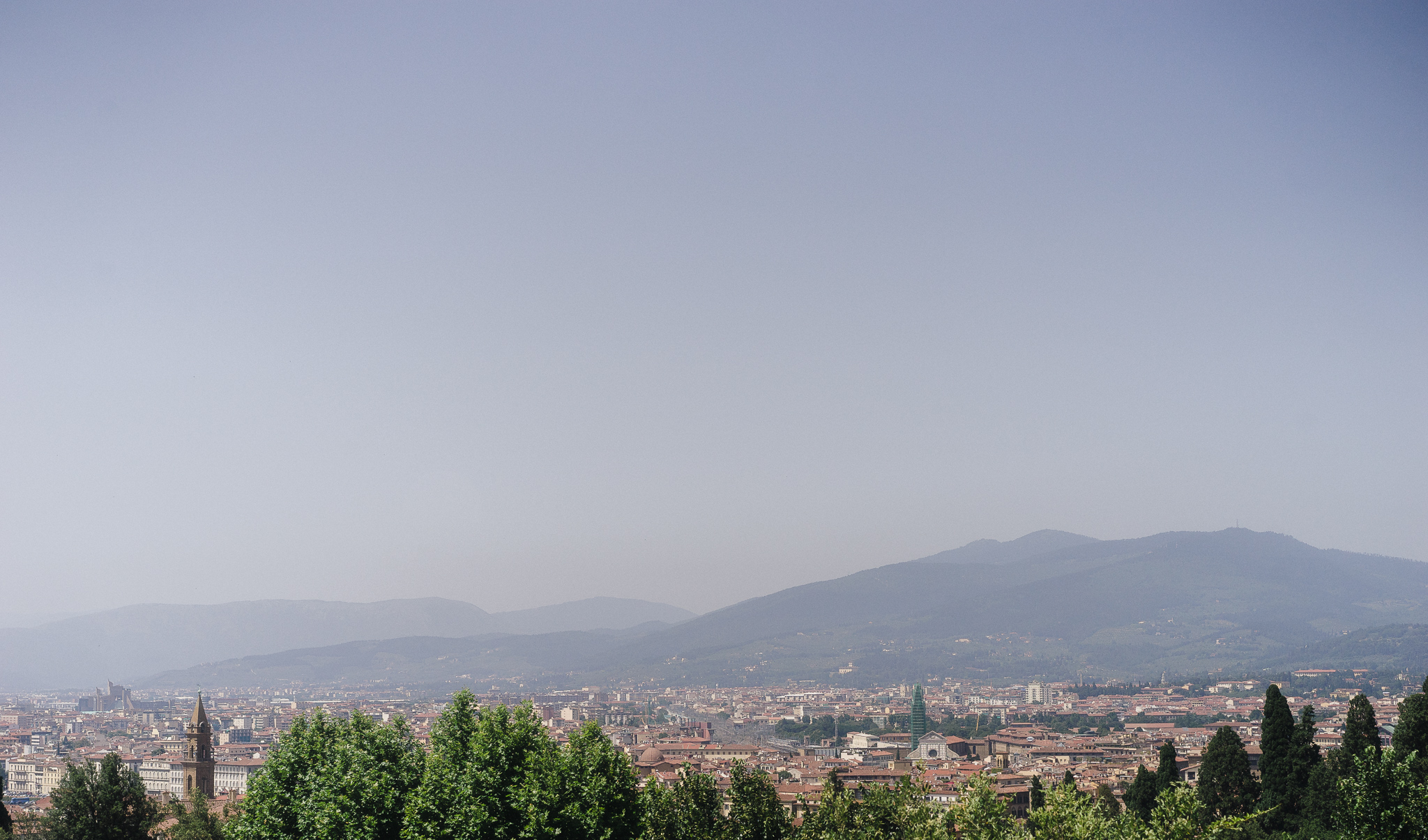 Florence-Italy-17.jpg